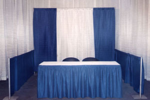 blue_booth