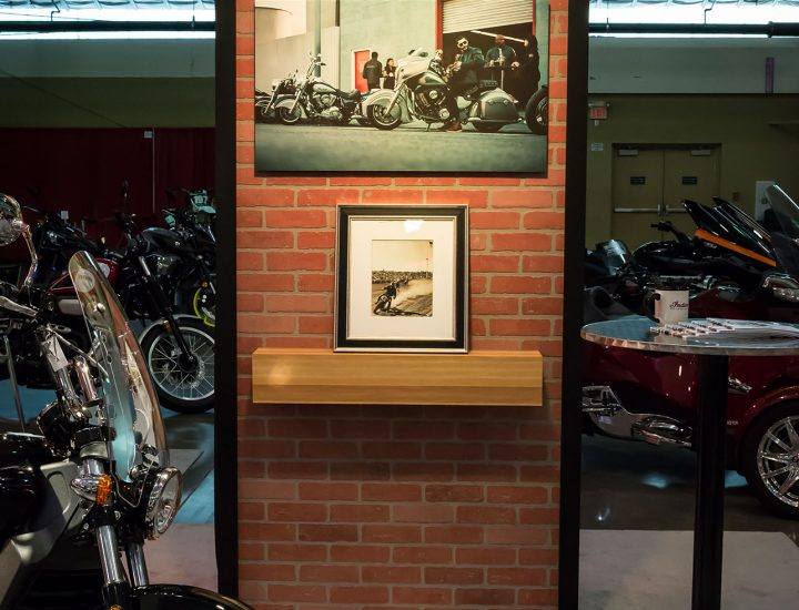 Indian_motorcycle3