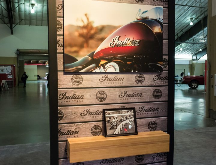 Indian_motorcycle2